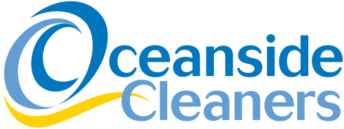 Oceanside Cleaners