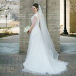 Brides Stories - Angela
