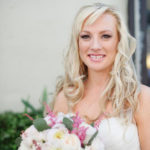 Bridal Stories - Molly