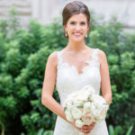 Brides Feature Emily Bunnage