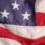 Oceanside Cleaners - Blog Feature - American Flag