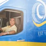 Oceanside Cleaners - Blog Feature - Let Us Move Your Clothes For You