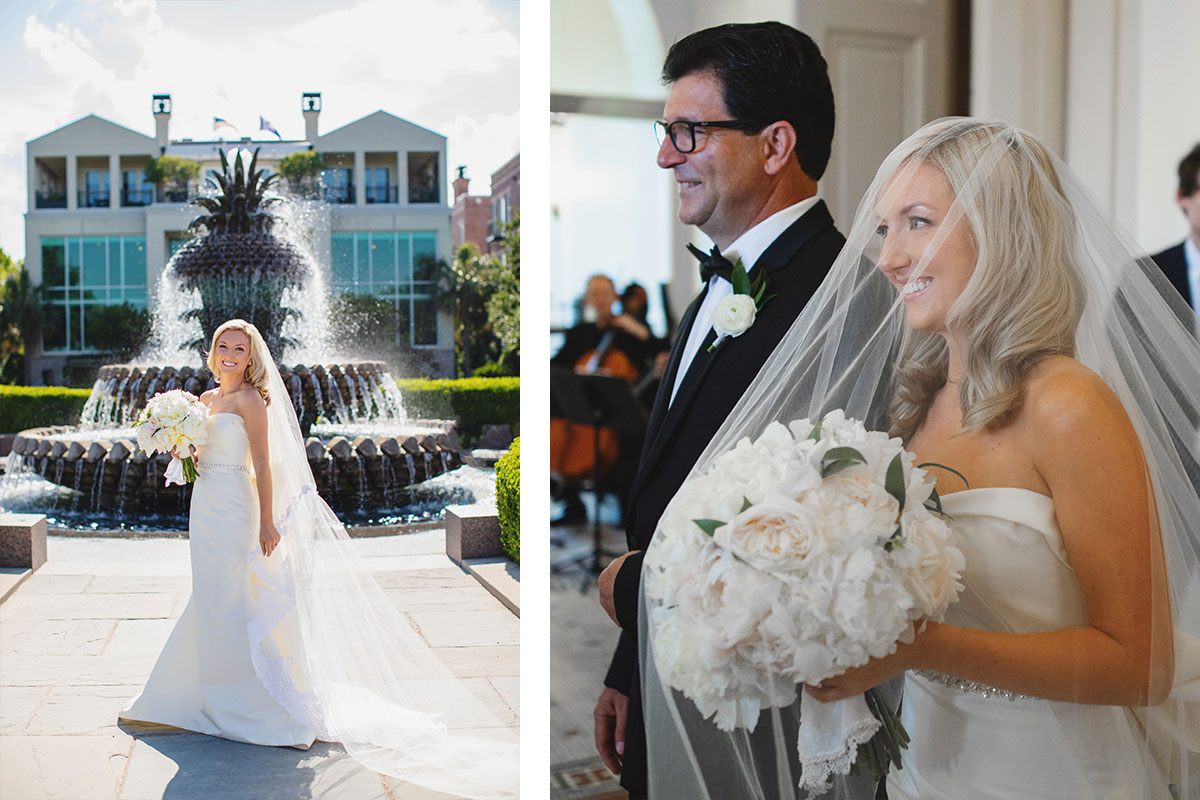 Oceanside Cleaners Brides Shelby Thomas 9