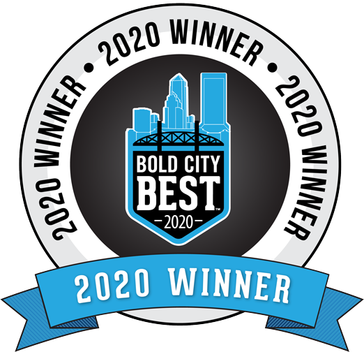 Oceanside Cleaners 2020 Bold City Best Winner