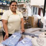 Oceanside Cleaners - Blog Feature - Folded Shirt Service