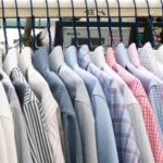 Oceanside Cleaners - Blog Feature - Re-Purpose Those Hangers