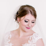 Oceanside Cleaners - Brides Feature - Gabrielle